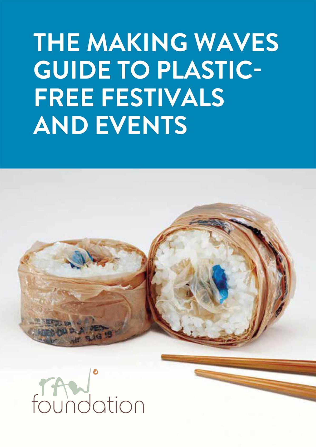 Festival-Guide-2018-1