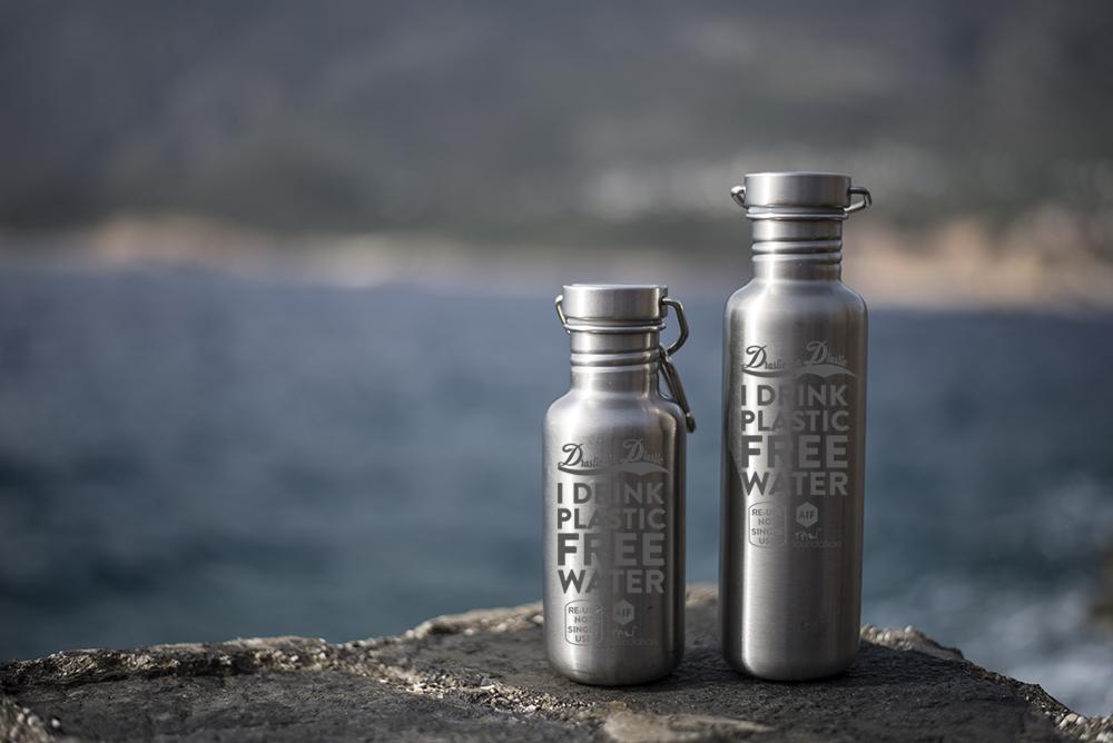 DOP Bottle 2